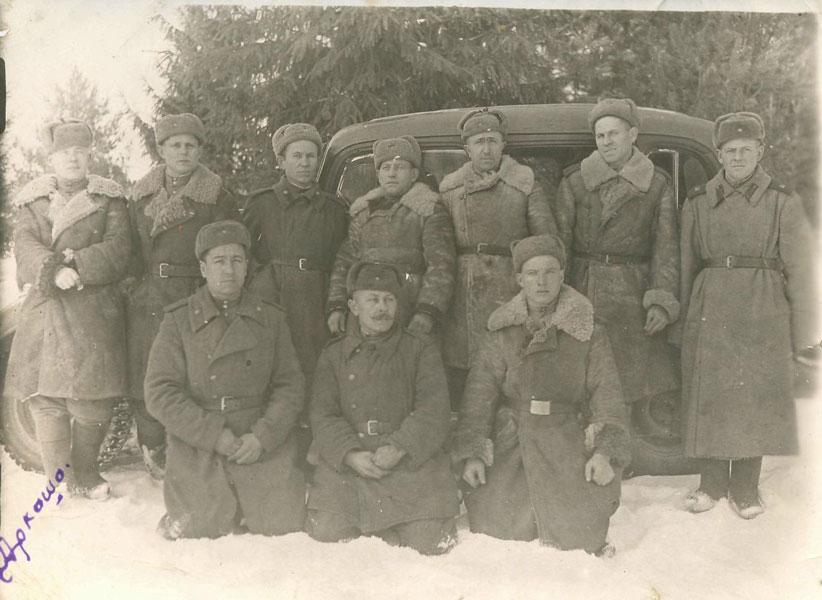 Правильно 39 гвардейская стрелковая дивизия